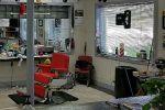 Office Rental Space in Montgomery AL